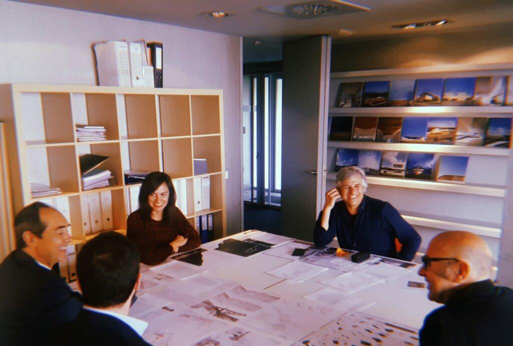 http://arquitecturaysociedad.com/los-premios-otis-2019-ya-tienen-a-sus-ganadores/
