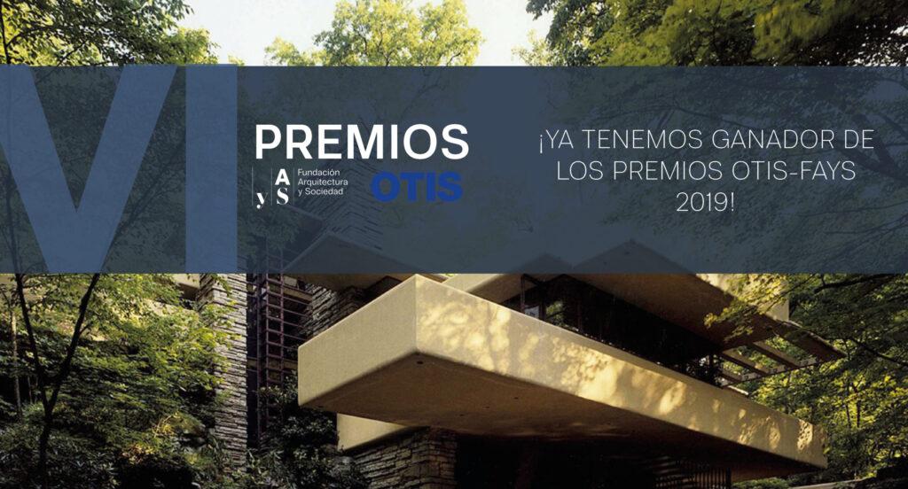 http://arquitecturaysociedad.com/el-premio-de-la-vi-edicion-de-los-premio-otis-fundacion-arquitectura-y-sociedad-2019-recae-sobre-la-propuesta-cartografias-de-la-experiencia/