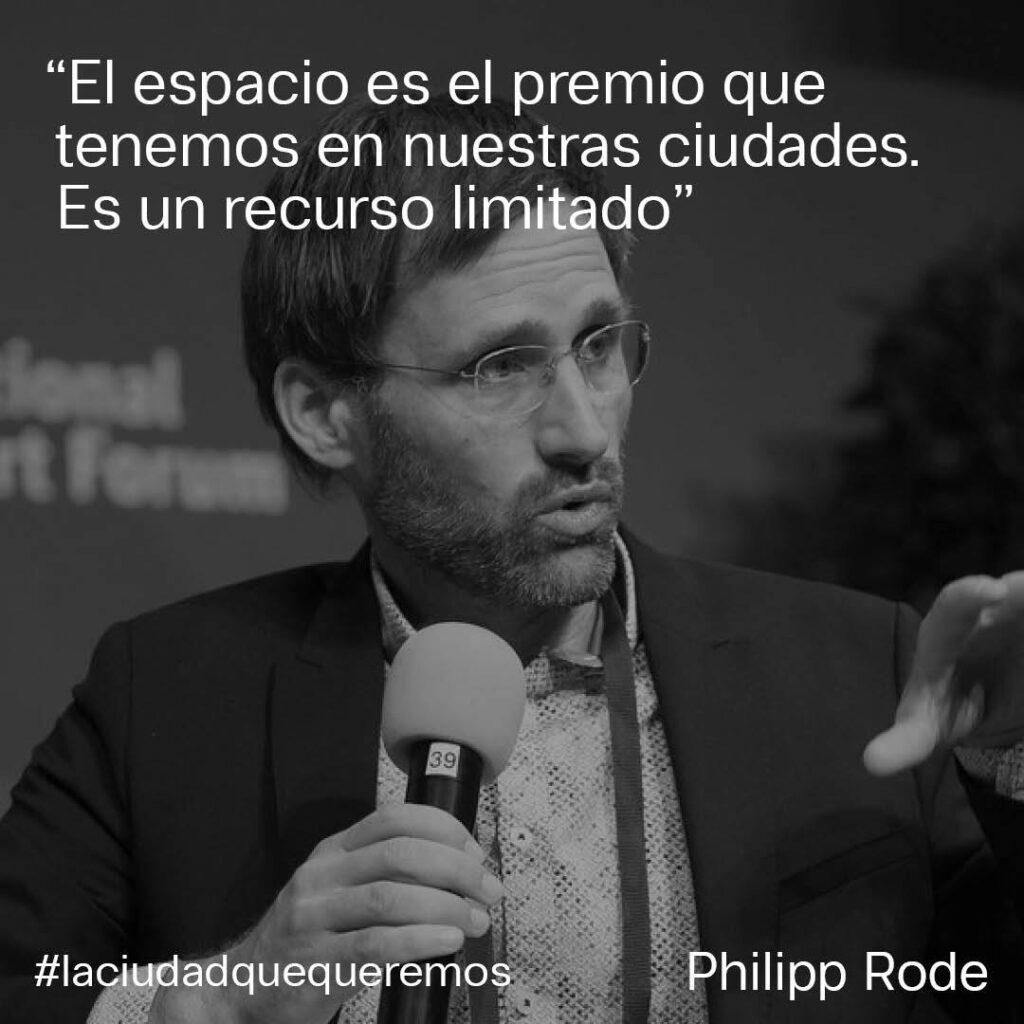 Philipp Rode